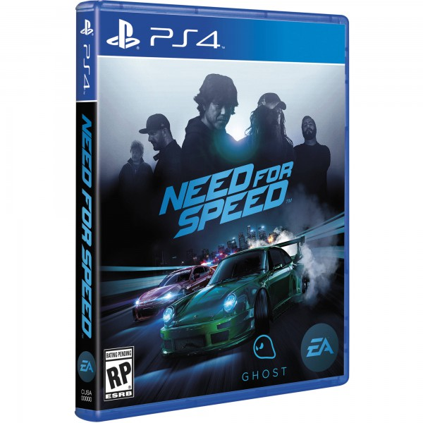 need for speed for ps4 pcwise malta