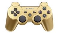 PS3GAMEPAD_GOLD