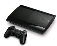 PS3SLIM500GB