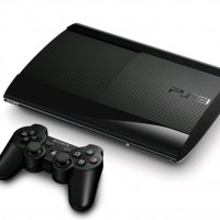 PS3SLIM500GB