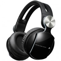 SONYPULSE_HEADSET